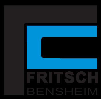 Fritsch Stahlhandel GmbH